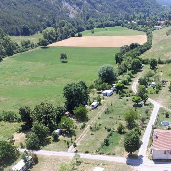 vue-aerienne camping les catoyes